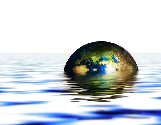 Avis à la population : pollutions aux hydrocarbures suite aux inondations