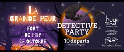 Detective Party Huy banner web