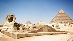 egypt 2267089 1920