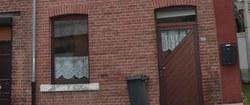 Huy - Maison à louer chaussée de Liège