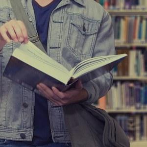 La bibliothèqueélargit ses plages horaires pour les étudiants