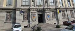 Modification des horaires de l'Hôtel de Police