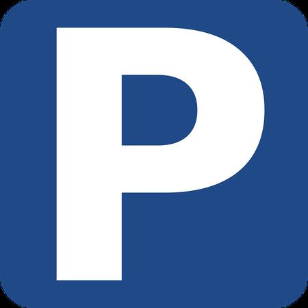 Parking du CHRH gratuit pour les élections