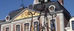 Politique active contre les immeubles inoccupés : une première en Wallonie