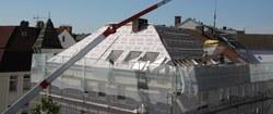 Primes énergie et rénovation revues à la hausse