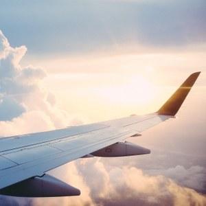Une motion commune sera adressée à Liège Airport