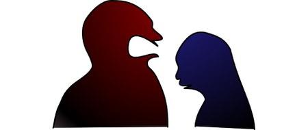Victimes de violence - Outils de prévention et d'accompagnement