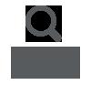 icon enquetespubliques