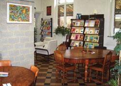 bibliotheque01