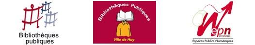 logos_bibliotheques.jpg