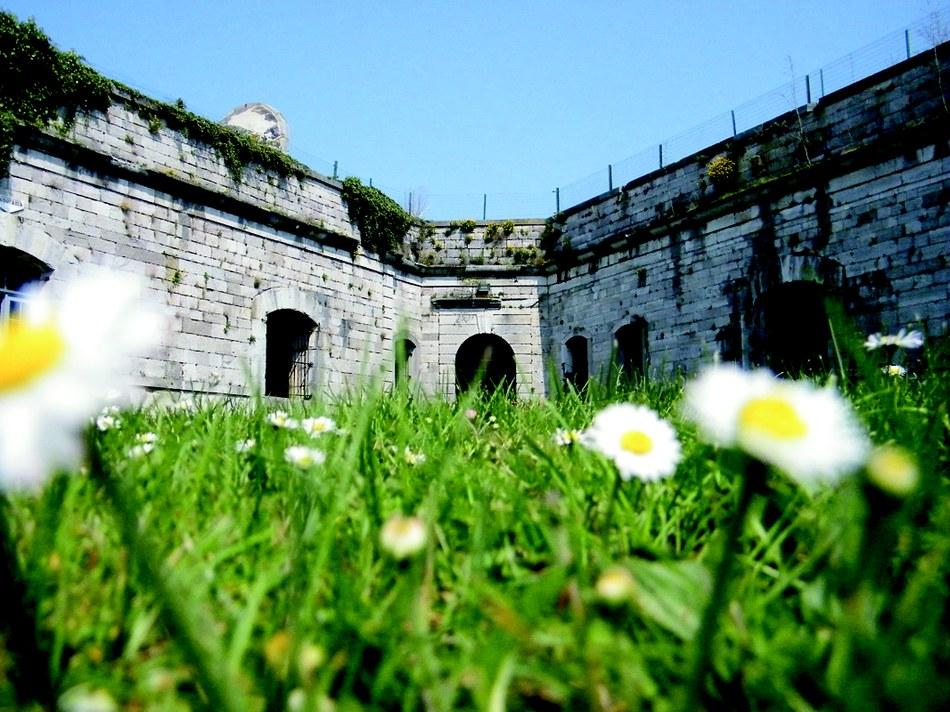 EP4 Fort4 ©Atelier photo Centre Culturel