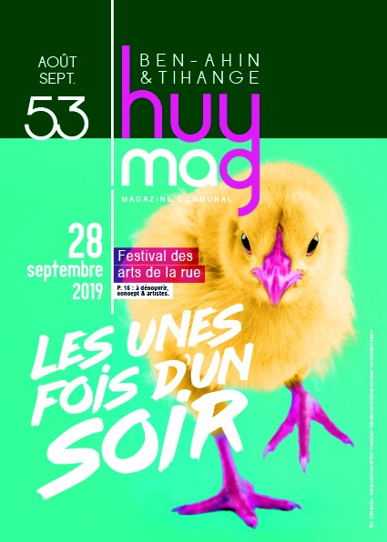 HUY-MAG-53-2019-cover.jpg