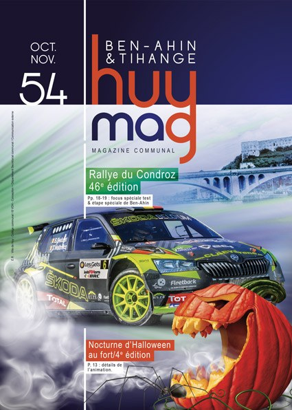 HUY-MAG-54-2019-cover.jpg