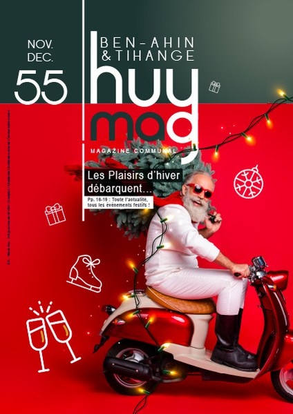 HUY-MAG-55-2019-cover.jpg
