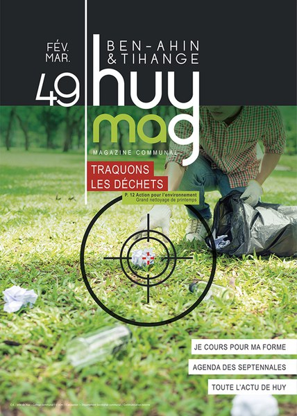 HUYMAG-49-cover-site.jpg