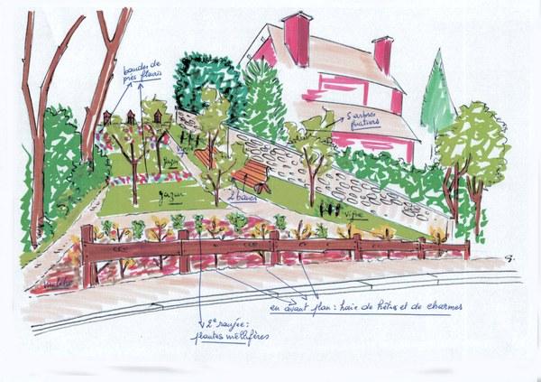 Dessin Parc Chaussée de Waremme.jpg