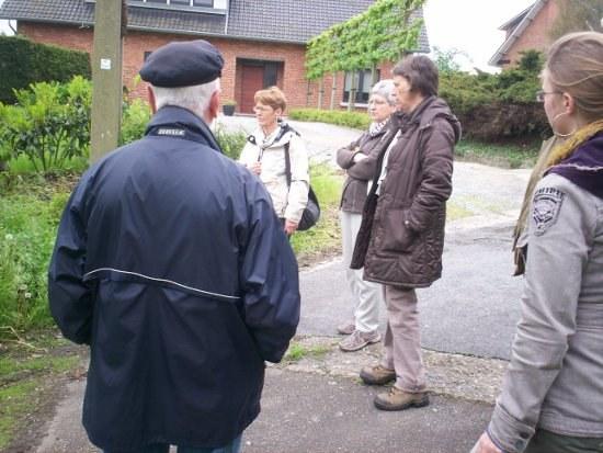 12mai2012 - parc Chée Waremme2.jpg
