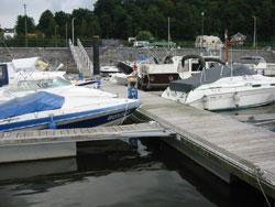 port plaisance2