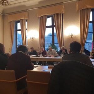 Principales décisions du conseil communal du 2 avril